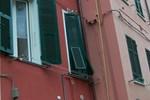 Апартаменты Casa Vacanze Zia Maria