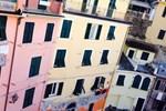 Апартаменты Vernazza Holiday