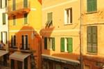 Гостевой дом Vernazza Vacation