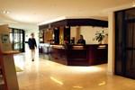 Отель Rica Havna Hotel