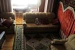 Bishkek JAWA Guest house