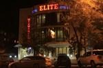 Elite Отель