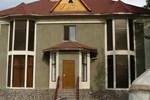 Гостевой дом Umai Guest House