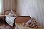 Хостел Lakeview Hostel