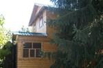 Гостевой дом Eni rest