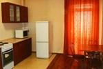 Апартаменты Keremet