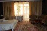 Гостевой дом Mini Hotel Alikhan