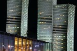 Хостел The Place Astana