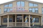 Гостиница ABK Hotel