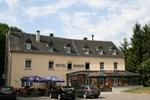 Отель Hotel Bissen
