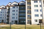 Apartamenti Cīrulīši