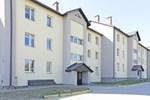 Апартаменты Līvu Apartamenti