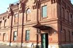 Karostas Prison