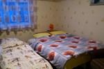 Apartments Locu 5