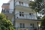 Apartments Vojka