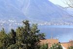 Апартаменты Apartments Azure Adriatic