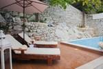 Отель Hotel Casa del Mare - Capitano
