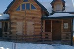 Guesthouse Kristina