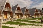 Отель Ethno Village Nevidio