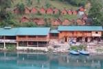 Отель Camp Sastavci