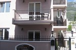 Апартаменты Apartments Villa Elena