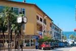Apartment Bonaca 3