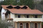Гостевой дом Motel Bistra