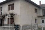 Гостевой дом Negrev House