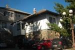 Гостевой дом Neda Guest House