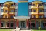Отель Hotel Nar