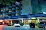 Отель Hotel Mayura