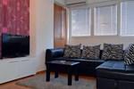 Apartment Eli