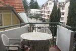 Apartment Ljubinka