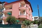 Apartments Antigona