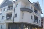 Apartments Jankuloski