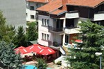 Guest House Ristak