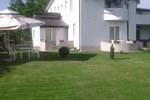 Kliment Guest House