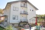Гостевой дом Damaja Guest House