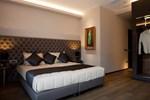 Отель Hotel Solun