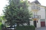 Гостевой дом Ambient Apartments