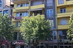 Апартаменты Venecia Apartments