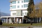 Отель Hotel Royal