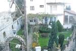 Гостевой дом Villa Filip