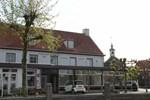 Мини-отель In Den Rooden Leeuw