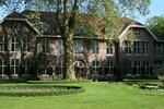 Отель Landgoed Ehzerwold