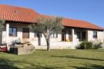 Отель Quinta do Olival