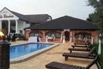 Гостевой дом Vila Elisabeta