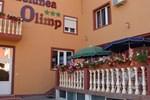 Гостевой дом Pensiunea Olimp