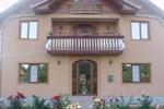 Гостевой дом Vila Simona