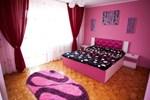 Apartament Serado